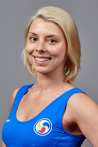 Горбик Наталья