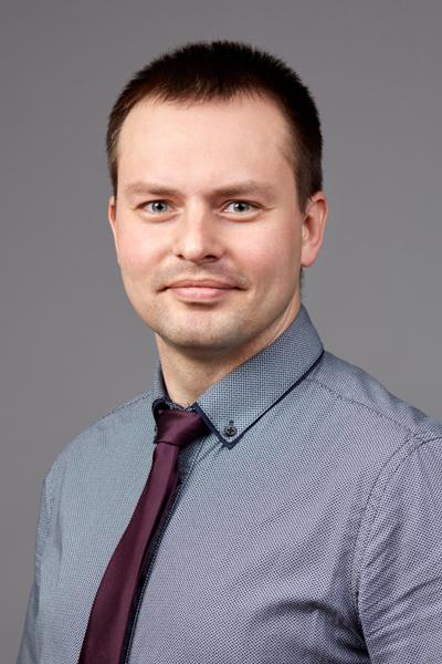 Литко Вадим