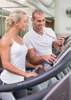 5 советов, как превратить тренировки в полезную привычку