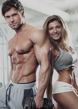 Новый прайс-лист на фитнес приятно вас удивит!