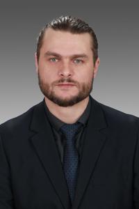 Мищенко Дмитрий